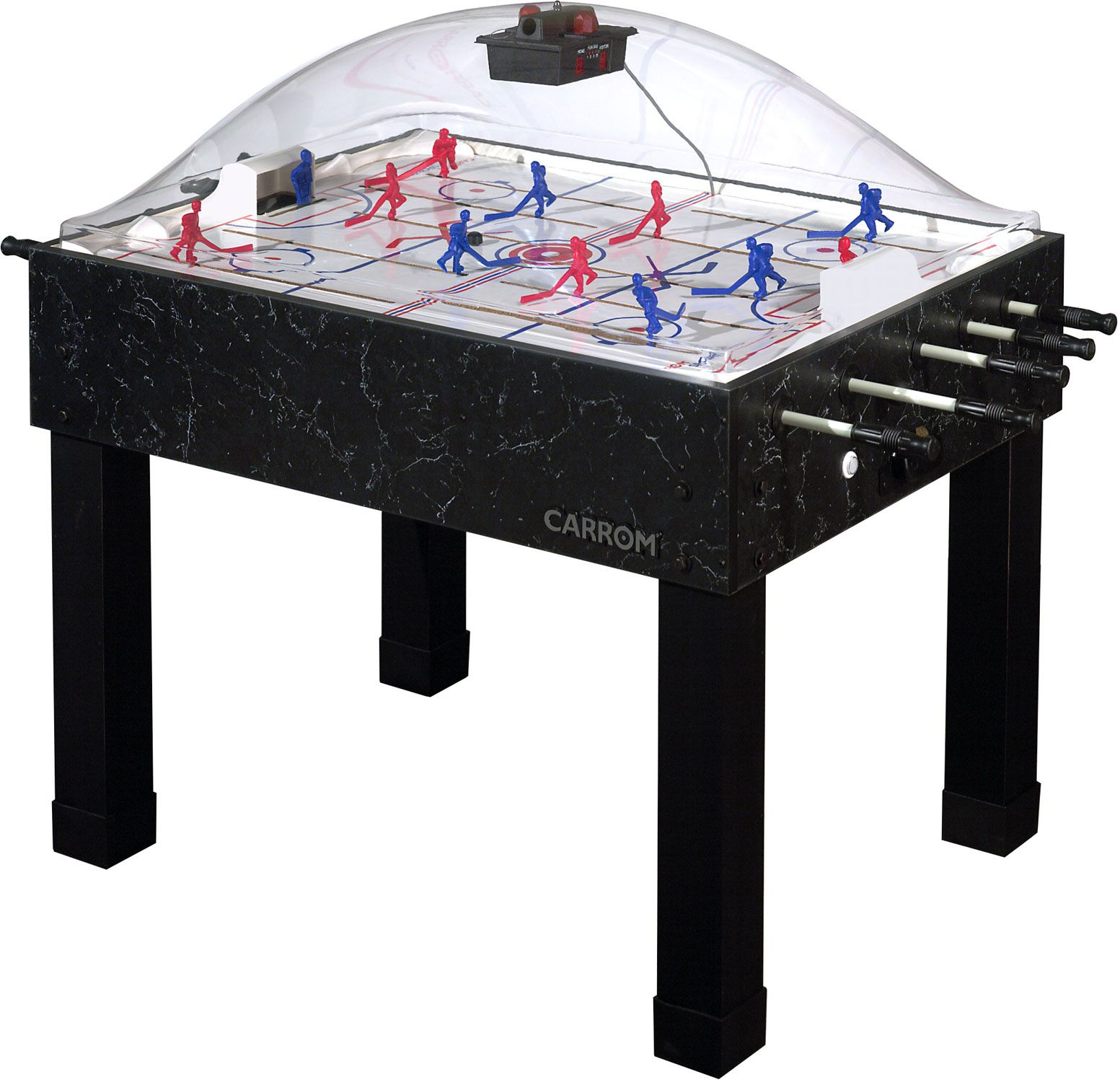 air hockey tables for sale dick's sporting goods  at virtualis.co
