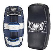 Combat Sports Contoured Thai Pads