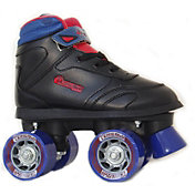 Chicago Boys' Sidewalk Roller Skates