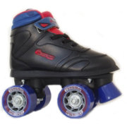 Chicago Boys' Sidewalk Roller Skates