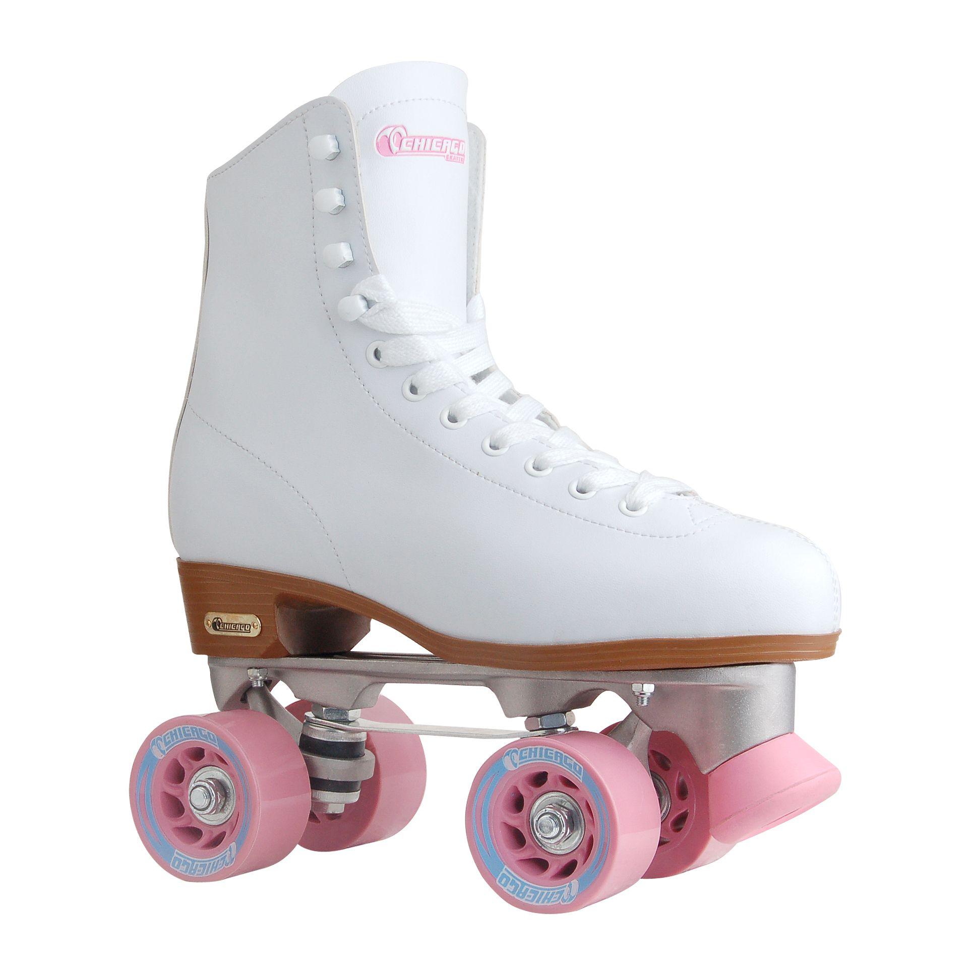Roller skating rink quad cities - Noimagefound