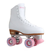 Chicago Girls' Quad Roller Skates