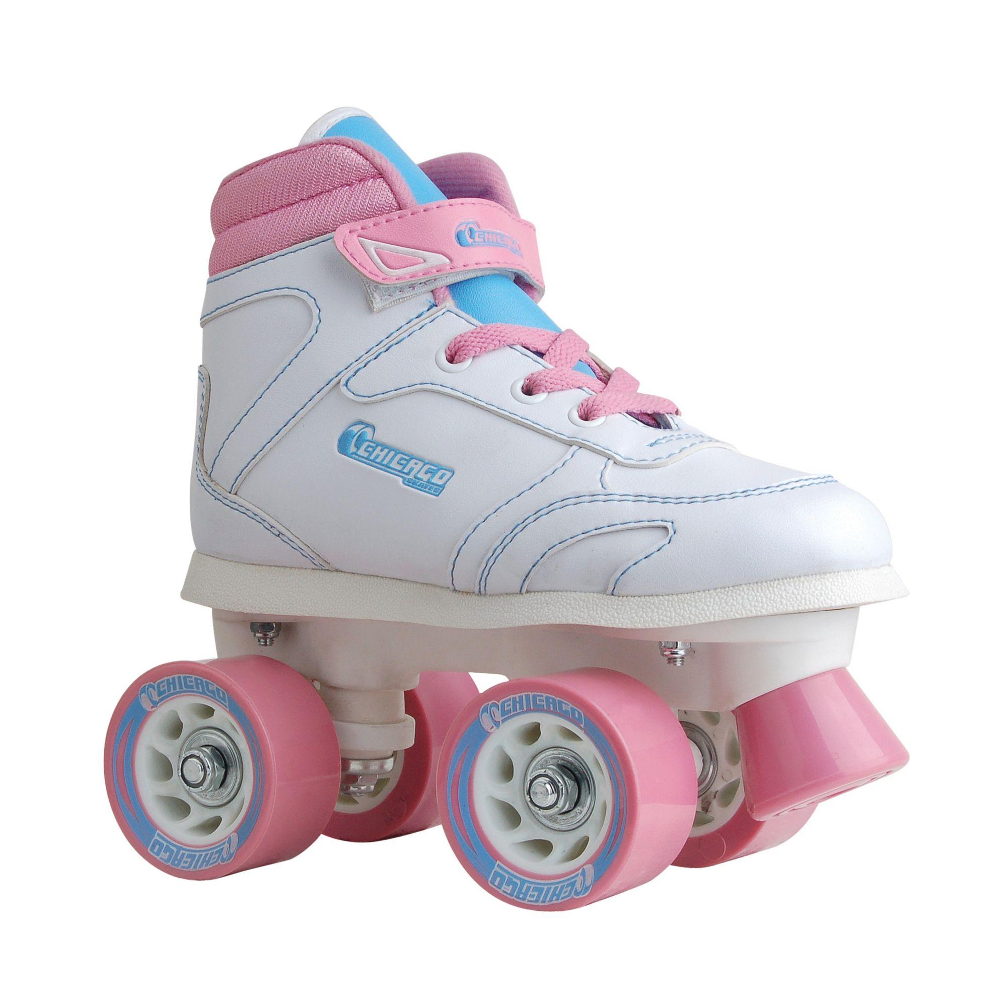 Roller skates for plus size - Noimagefound