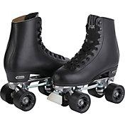 Chicago Men's Deluxe Rink Roller Skates