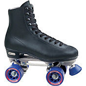 Chicago Men's Rink Roller Skates