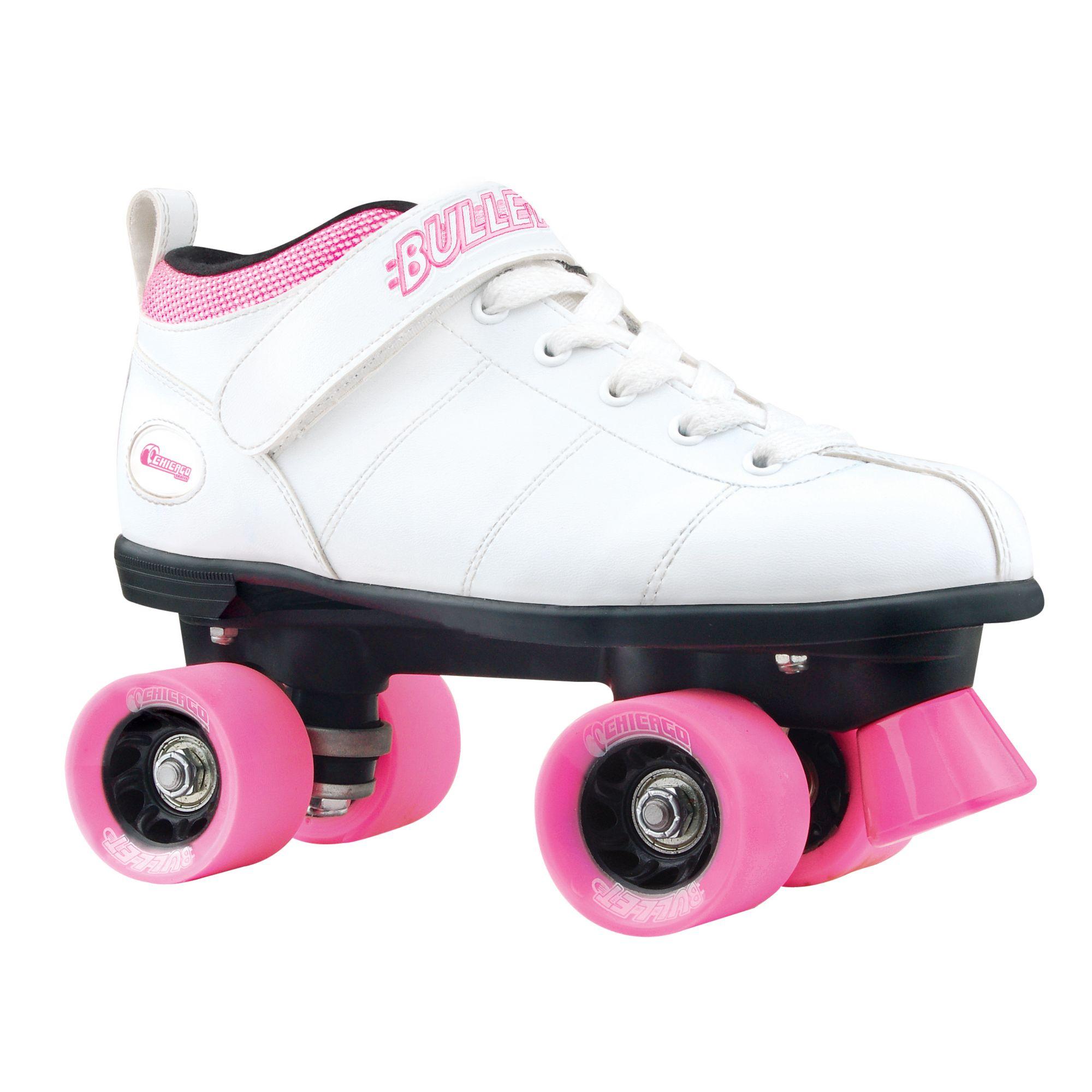 Roller skating omaha - Noimagefound