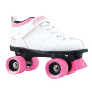 Chicago Women's Bullet Speed Roller Skates