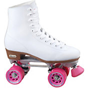 Chicago Women's Rink Roller Skates