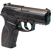 Crosman C11 BB Gun