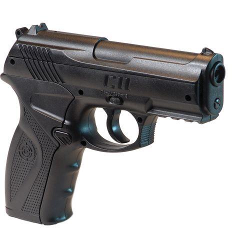 Crosman C11 BB Gun | 'S Sporting Goods