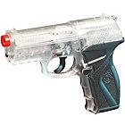 Airsoft Guns & Accessories