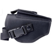 Crosman Airsoft Holster