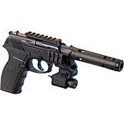 Crosman TACC11 BB Gun