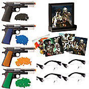 Airsoft Guns & Accessories