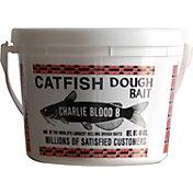 Catfish Charlie Blood B Catfish Dough Bait