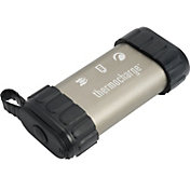 Celestron Elements ThermoCharge Power Pack and Hand Warmer