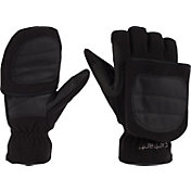 Carhartt Men's Flip It Mitten Gloves