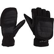 Carhartt Men's Flip It Mitten Gloves