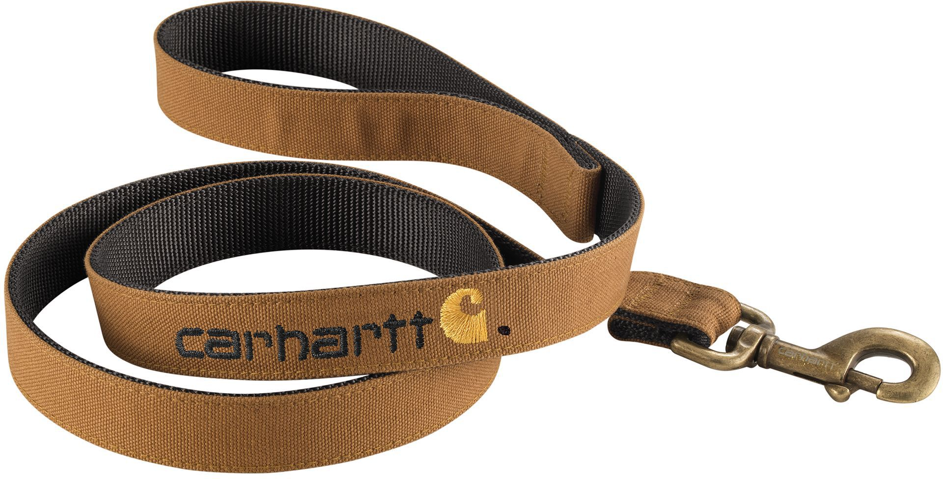 men carhartt napper share products dog s bed facebook pad