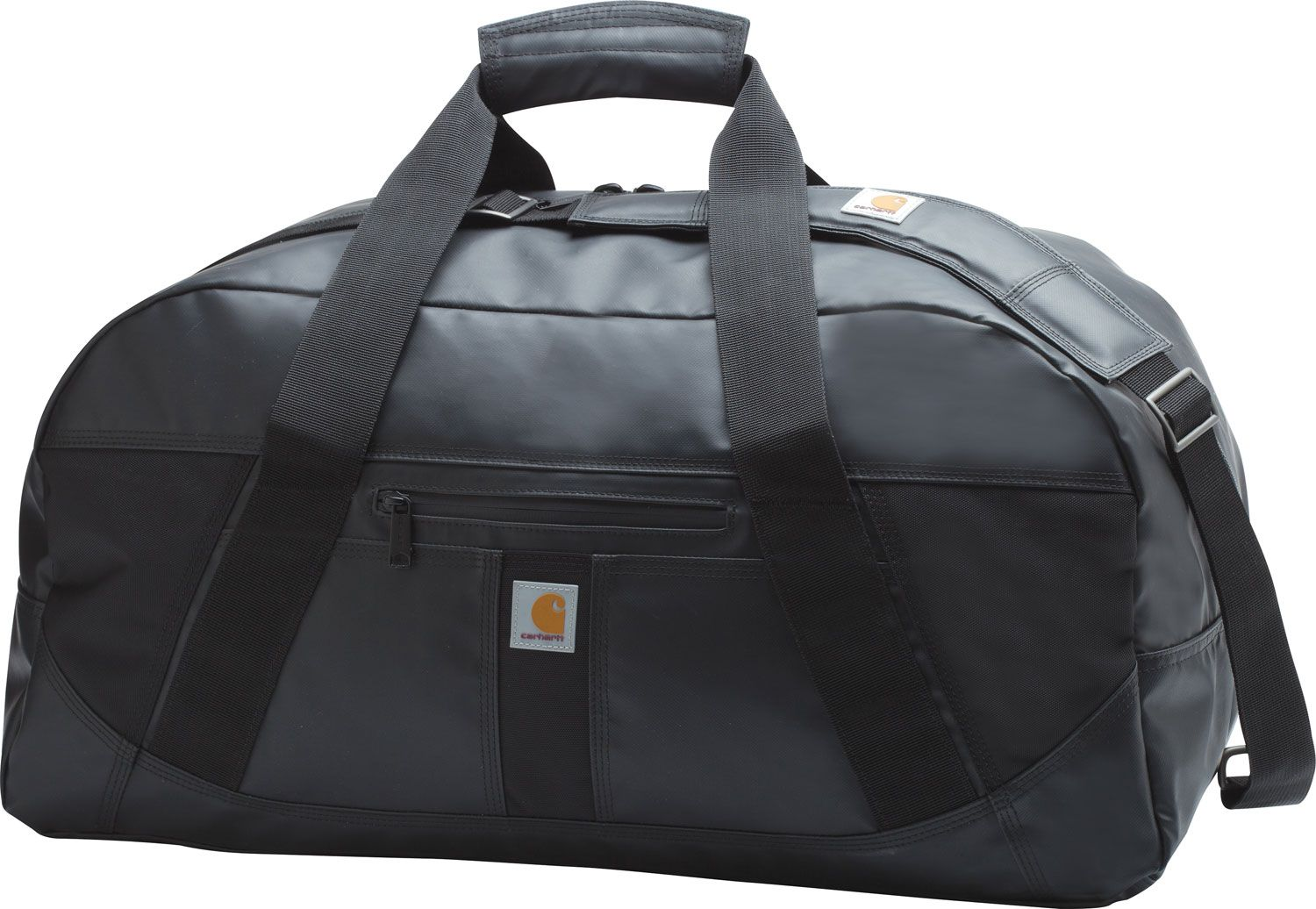 Carhartt Elements 24'' Dome Duffle Bag| DICK'S Sporting Goods