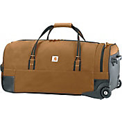 Carhartt Legacy 30'' Wheeled Gear Bag