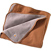 Carhartt Pet Blanket