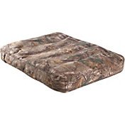 Carhartt Camo Duck Dog Bed