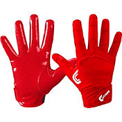 Cutters Adult Rev Pro 2.0 Solid Receiver Gloves