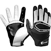 Cutters Adult Rev Pro 3D Receiver Gloves