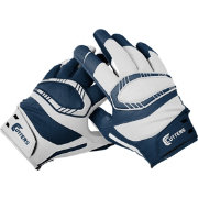 Cutters Adult Rev Pro Yin Yang Receiver Gloves