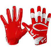 Cutters Youth Rev Pro 2.0 Receiver Gloves