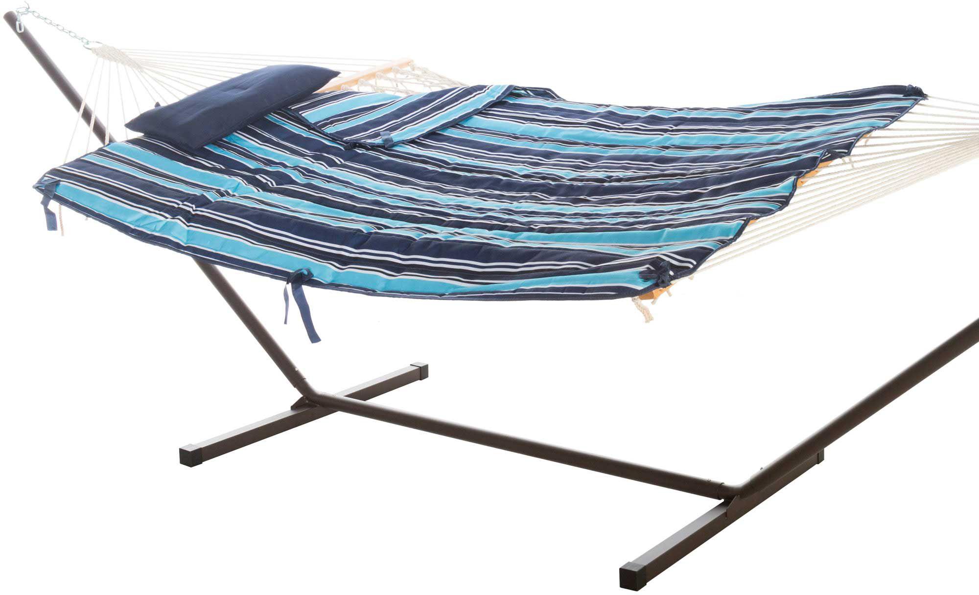 hammocks portable u0026 tree hammocks u0027s sporting goods