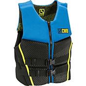 CWB Men's Pure Neoprene Life Vest