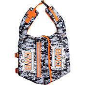 CWB Spike Dog Life Vest
