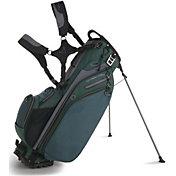 Callaway 2016 Hyper-Lite 4 Double Strap Stand Bag