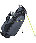 Golf Stand Bags Amp Golf Carry Bags Golf Galaxy