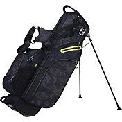 Callaway 2017 Hyper-Lite 5 Stand Bag