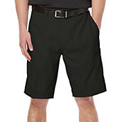 Callaway Men's Big & Tall Cargo Golf Shorts