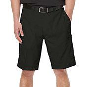 Callaway Men's Big & Tall Cargo Golf Shorts
