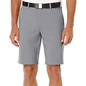Callaway Men's Big & Tall Tech Golf Shorts