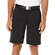 Callaway Men's Flat Front Golf Shorts