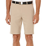 Callaway Men's Flat Front Golf Shorts