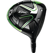 Callaway Epic Collection