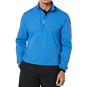 Callaway Men's Weather Series Golf Jacket