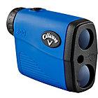 $50 Off Callaway 200 Rangefinders