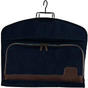 Callaway Tour Authentic Garment Bag