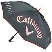 """Callaway UV 64"""" Golf Umbrella"""