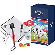 Callaway Players Golf Gift Set