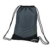 Callaway Sport Drawstring Backpack
