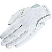 Callaway Women's X Spann Golf Glove